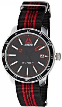 ساعت مچی ریباک مردانه مدل RD-FOR-G3-S1NB-BR