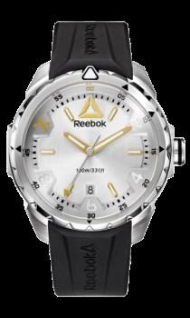 ساعت مچی ریباک مردانه مدل RD-IMP-G3-S1IB-12
