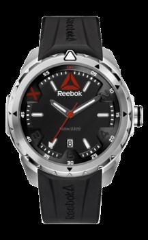 ساعت مچی ریباک مردانه مدل RD-IMP-G3-S1IB-BR