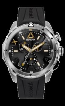 ساعت مچی ریباک مردانه مدل RD-IMP-G6-S1IB-B2