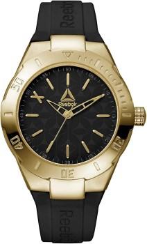 ساعت مچی ریباک زنانه مدل RD-JAC-L2-S2IB-B2