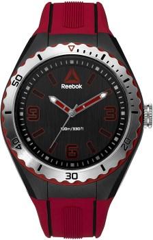 ساعت مچی ریباک مردانه مدل RF-UST-G3-PBIB-BR