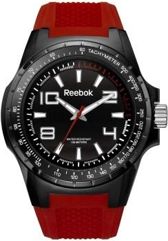 ساعت مچی ریباک مردانه مدل RF-UST-G3-PBIR-BW