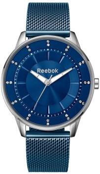 ساعت مچی ریباک زنانه مدل RF-KAS-L2-S1SN-N1