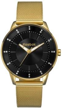 ساعت مچی ریباک زنانه مدل RF-KAS-L2-S2S2-B2