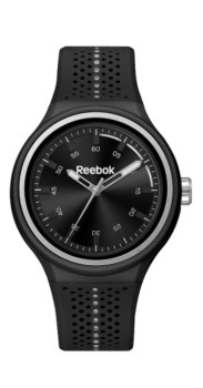 ساعت مچی ریباک زنانه مدل RF-MES-L2-PBIB-BW