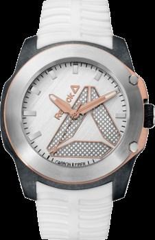 ساعت مچی ریباک مردانه مدل RD-TFL-G2-CSIW-W3