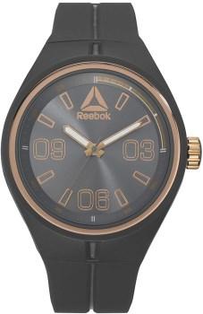 ساعت مچی ریباک مردانه مدل RD-TRA-G2-PAIA-A3