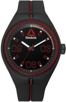 ساعت مچی ریباک مردانه مدل RD-TRA-G2-PBIB-BR