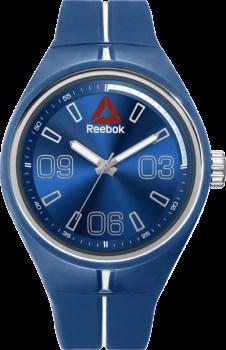 ساعت مچی ریباک مردانه مدل RD-TRA-G2-PNIN-N1