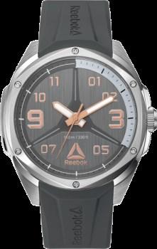 ساعت مچی ریباک مردانه مدل RD-UPP-G2-S1IA-A3