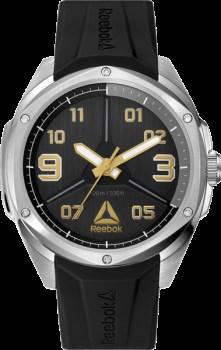ساعت مچی ریباک مردانه مدل RD-UPP-G2-S1IB-B2