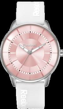 ساعت مچی ریباک زنانه مدل RF-KAL-L2-S1IW-Q1