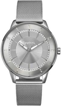 ساعت مچی ریباک زنانه مدل RF-KAS-L2-S1S1-11