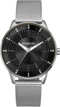 ساعت مچی ریباک زنانه مدل RF-KAS-L2-S1S1-A1