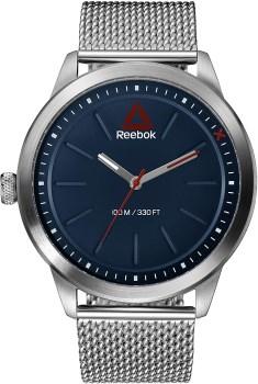 ساعت مچی ریباک مردانه مدل RD-LIF-G2-S1S1-LR