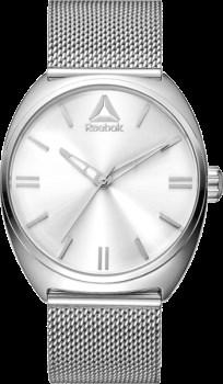 ساعت مچی ریباک زنانه مدل RD-PUR-L2-S1S1-W1