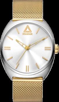 ساعت مچی ریباک زنانه مدل RD-PUR-L2-S1S2-W2