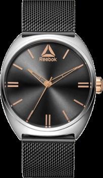 ساعت مچی ریباک زنانه مدل RD-PUR-L2-S1S4-A3