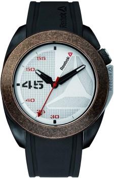 ساعت مچی ریباک مردانه مدل RD-SKO-G2-PBIB-1R