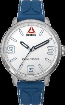 ساعت مچی ریباک مردانه مدل RD-STE-G2-S1IN-1N