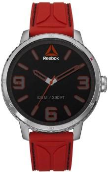 ساعت مچی ریباک مردانه مدل RD-STE-G2-S1IR-BR