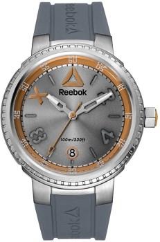 ساعت مچی ریباک مردانه مدل RD-STR-G2-S1IA-A3