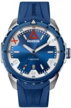 ساعت مچی ریباک مردانه مدل RD-IMP-G3-S1IN-N1