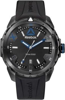 ساعت مچی ریباک مردانه مدل RD-IMP-G3-SBIB-BN