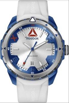 ساعت مچی ریباک مردانه مدل RD-IMP-G3-SNIW-1N