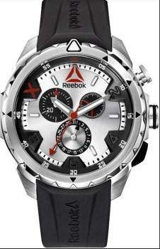 ساعت مچی ریباک مردانه مدل RD-IMP-G6-S1IB-1B