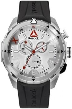 ساعت مچی ریباک مردانه مدل RD-IMP-G6-S1IB-11