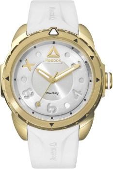 ساعت مچی ریباک زنانه مدل RD-IMP-L2-S2IW-12