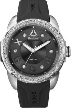ساعت مچی ریباک زنانه مدل RD-IMS-L2-S1IB-B1