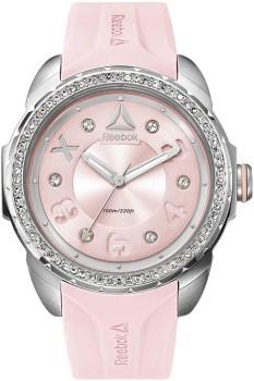 ساعت مچی ریباک زنانه مدل RD-IMS-L2-S1IQ-1Q