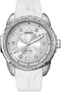 ساعت مچی ریباک زنانه مدل RD-IMS-L2-S1IW-11