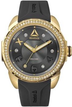 ساعت مچی ریباک زنانه مدل RD-IMS-L2-S2IB-B2
