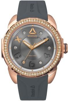 ساعت مچی ریباک زنانه مدل RD-IMS-L2-S3IA-A3