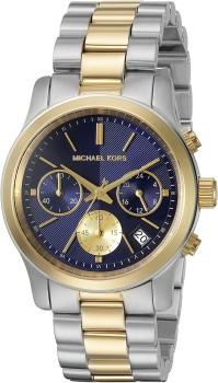 ساعت مچی مایکل کورس  زنانه مدل MK6165