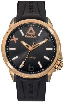 ساعت مچی ریباک مردانه مدل RD-FLA-G2-S3IB-B3