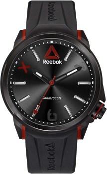 ساعت مچی ریباک مردانه مدل RD-FLA-G2-SBIB-BR