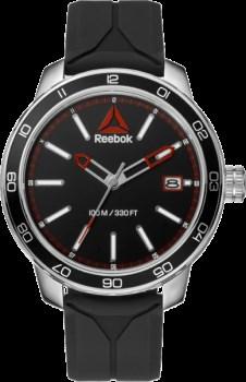ساعت مچی ریباک مردانه مدل RD-FOR-G3-S1IB-BR