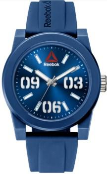 ساعت مچی ریباک مردانه مدل RD-HOO-G2-PNIN-NW