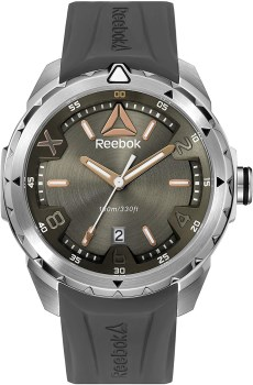 ساعت مچی ریباک مردانه مدل RD-IMP-G3-S1IA-A3