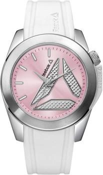 ساعت مچی ریباک دخترانه - زنانه مدل RD-DIA-L2-S1IW-Q1