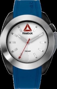 ساعت مچی ریباک مردانه مدل RD-DRO-G2-PBIN-1R