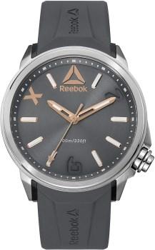 ساعت مچی ریباک مردانه مدل RD-FLA-G2-S1IA-A3