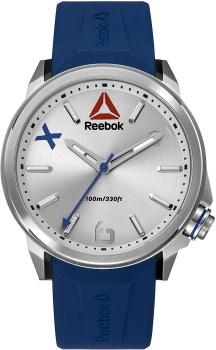 ساعت مچی ریباک مردانه مدل RD-FLA-G2-S1IN-1N