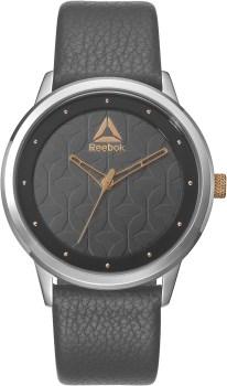 ساعت مچی ریباک زنانه مدل RD-CHB-L2-S1LA-A3