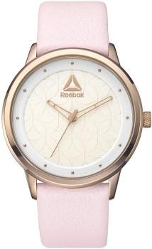 ساعت مچی ریباک زنانه مدل RD-CHB-L2-S3LQ-WQ